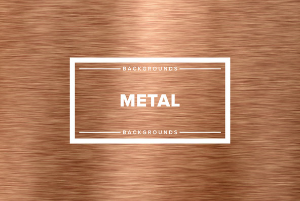 Metal Backgrounds