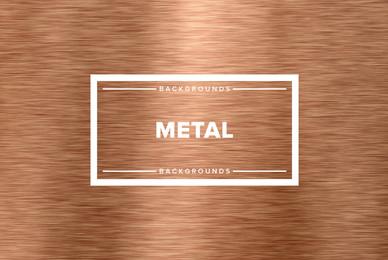 Metal Backgrounds