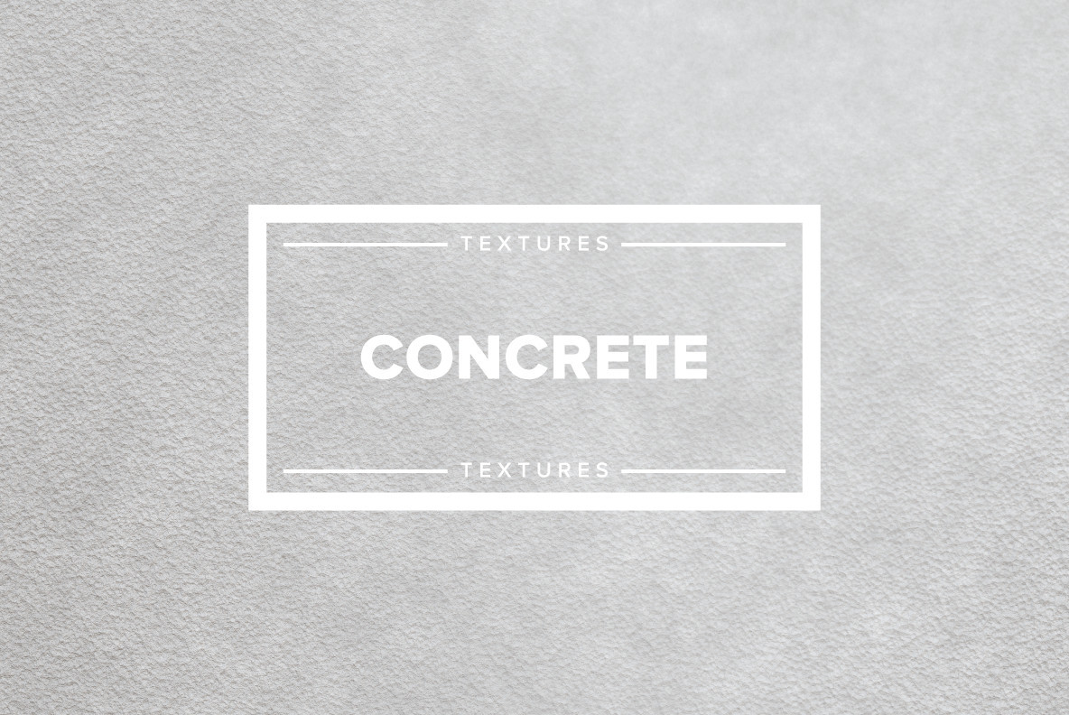 Concrete Wall Textures