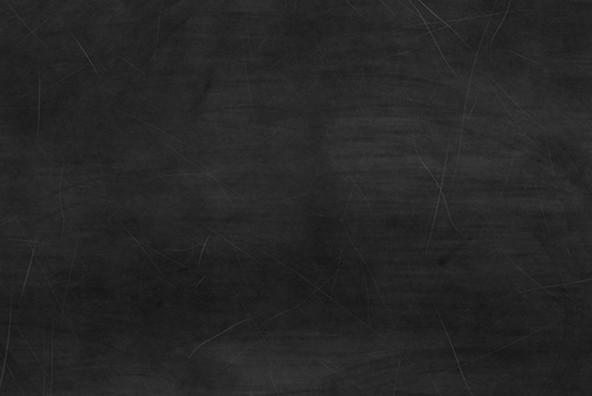 Chalkboard Textures