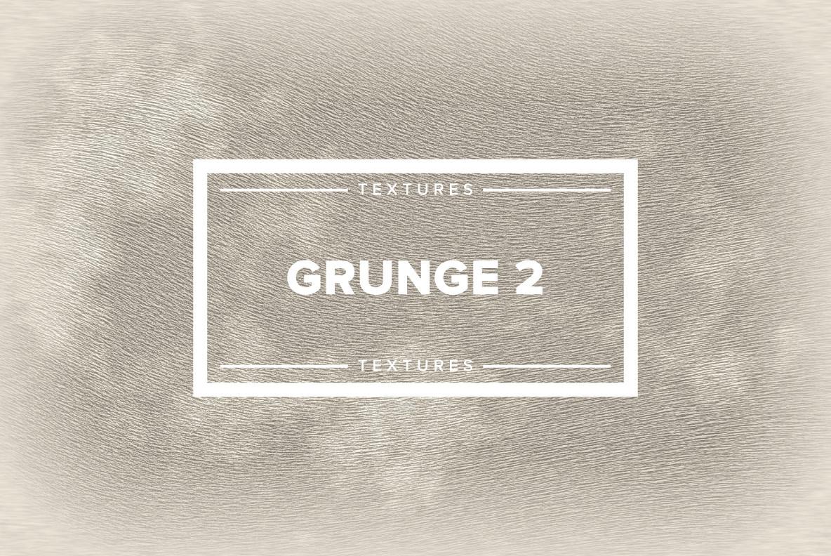 Grunge Textures 2