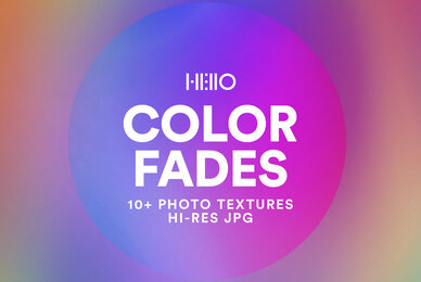 Color Fades