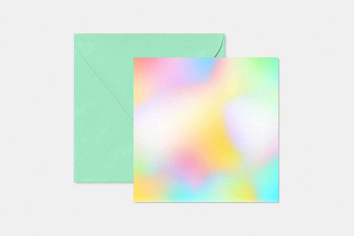 Color Fades
