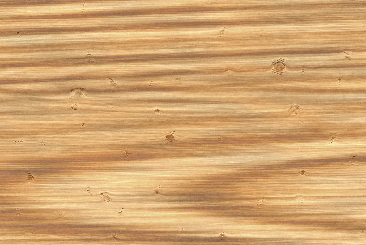 Wooden Backgrounds 2