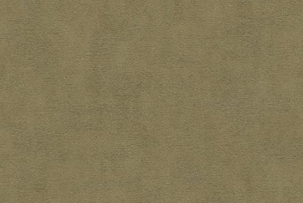 Burlap Textures