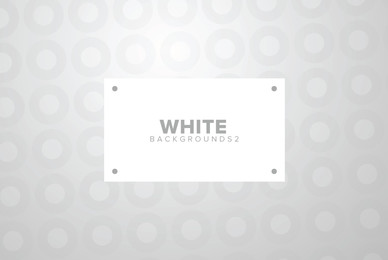 White Backgrounds 2