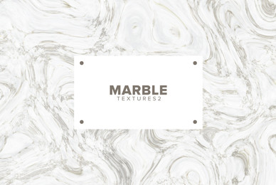 Marble Textures 2