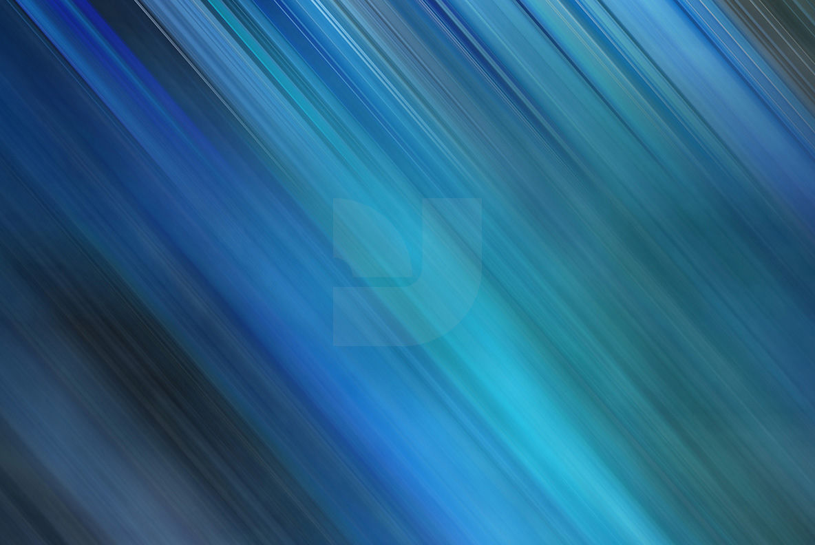 Motion Blur Backgrounds 2