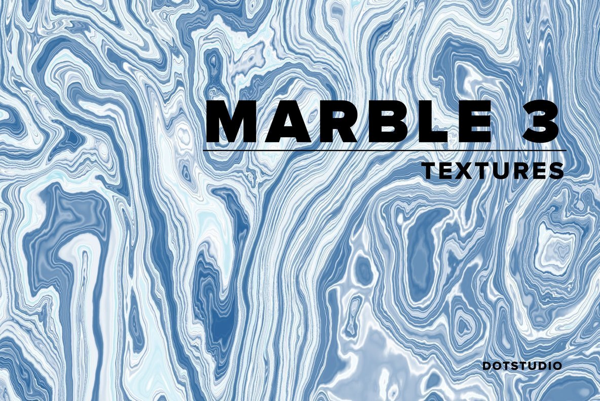 Marble Textures 3