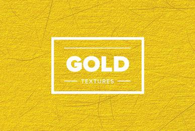 Gold Textures