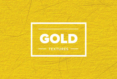 Gold Textures