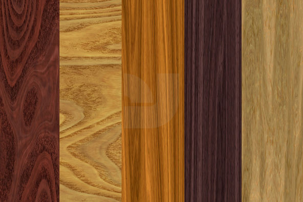 Wooden Backgrounds 3