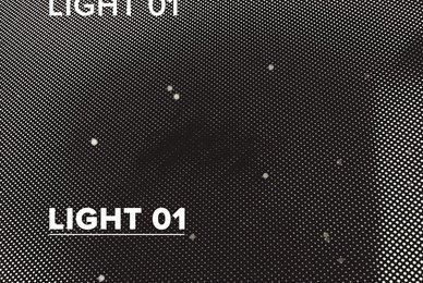 Light 01