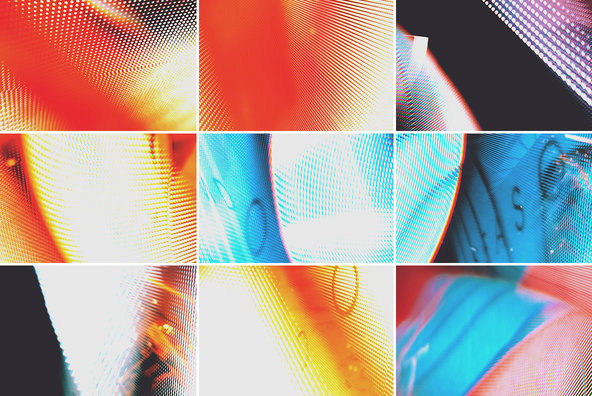 Prism 3