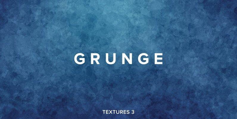 Grunge Textures 3
