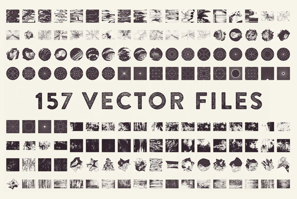 Extensive Vector Bundle