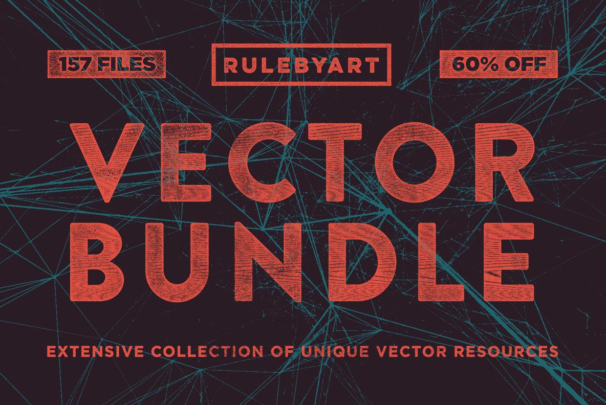 Extensive Vector Bundle