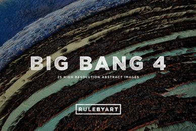 Big Bang 4