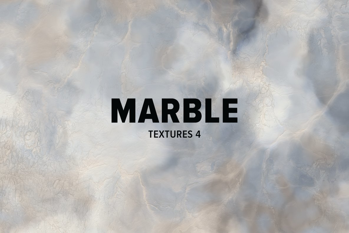 Marble Textures 4