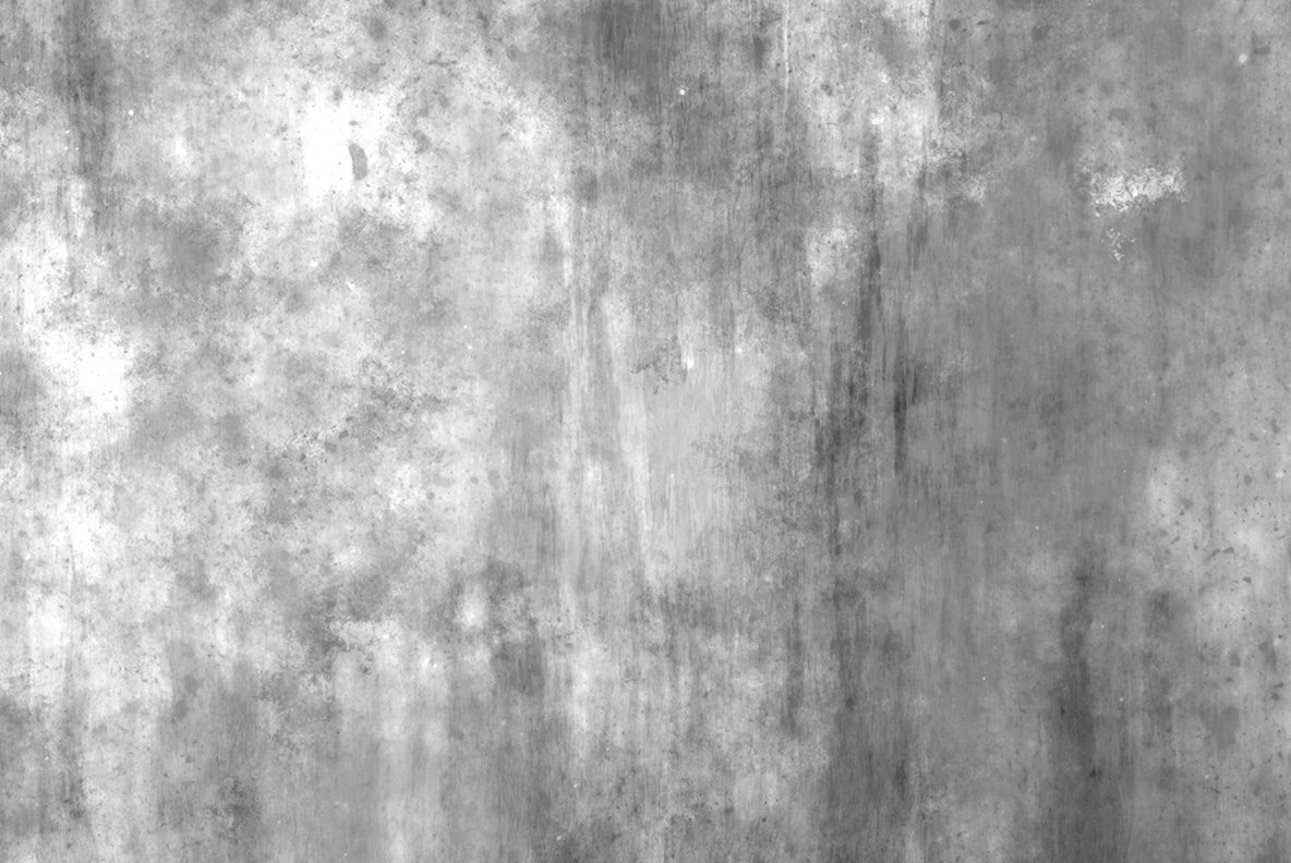 Grunge Textures 4