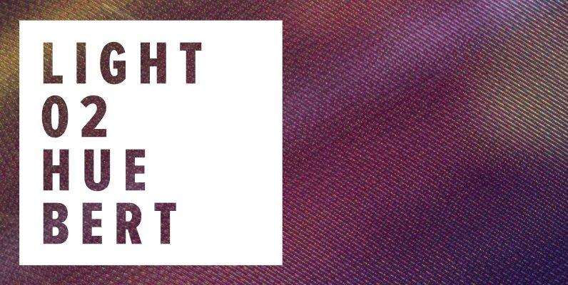 Light 02