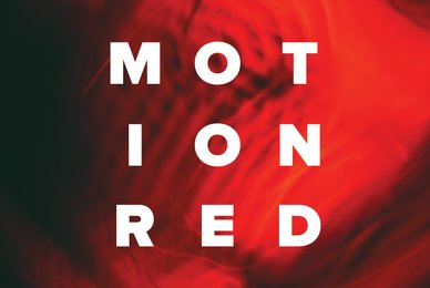 Motion Red