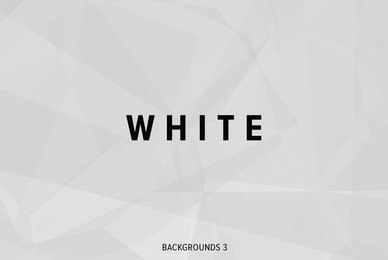 White Backgrounds 3
