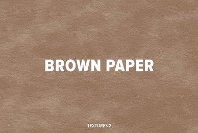 Brown Paper Textures 2