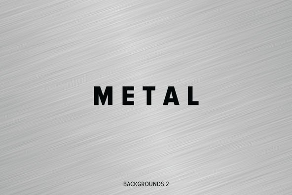 Metal Backgrounds 2
