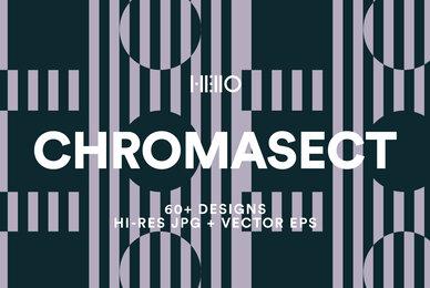 Chromasect
