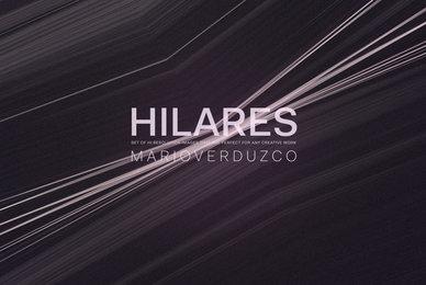 Hilares