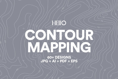 Contour Mapping