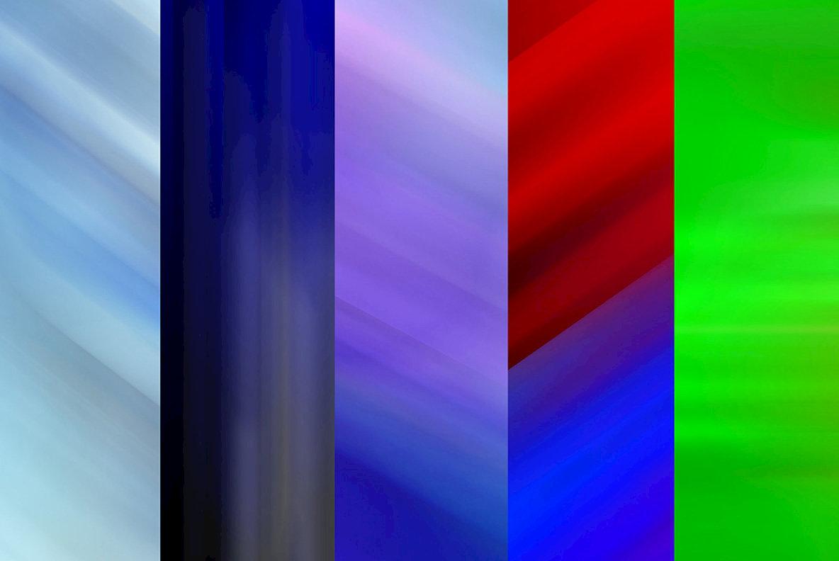 Motion Blur Backgrounds 3
