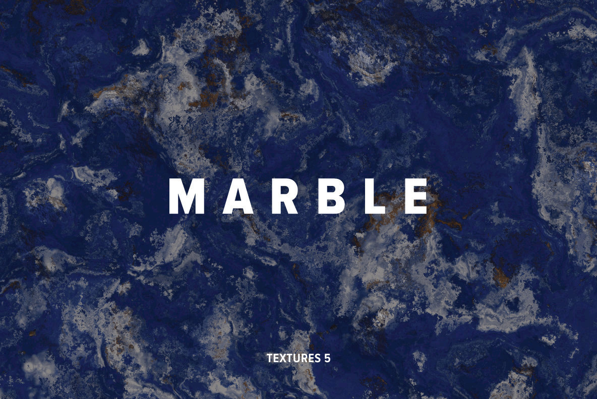 Marble Textures 5