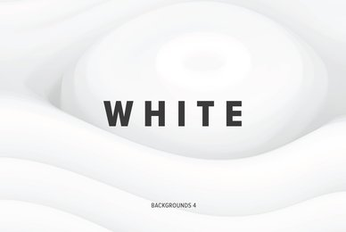 White Backgrounds 4