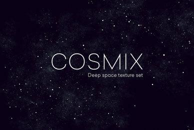 Cosmix