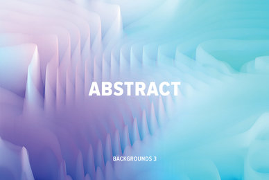 Abstract Backgrounds 3