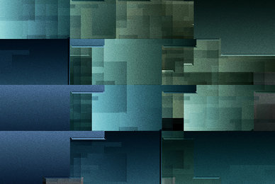 Abstract Square Backgrounds