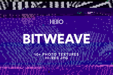 Bitweave