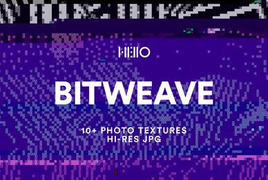 Bitweave