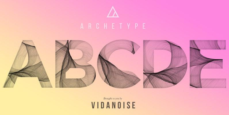 Archetype V1