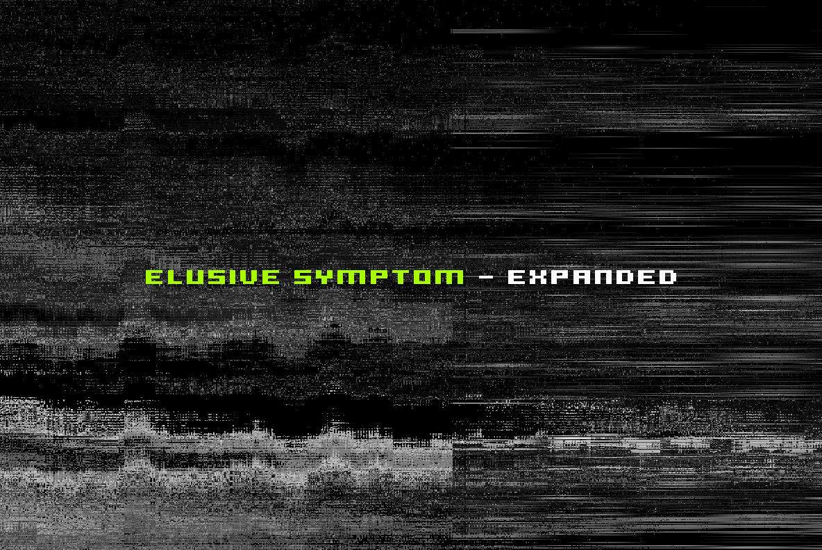 Elusive Symptom Expanded