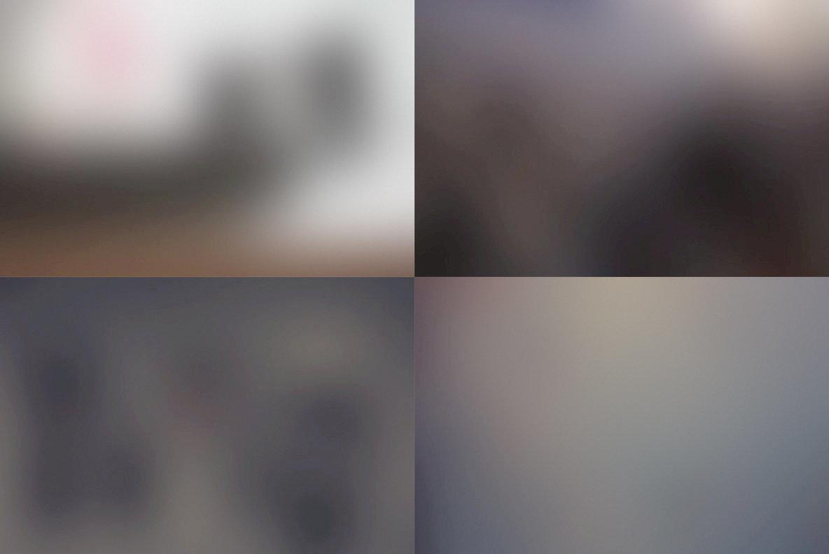 Blur   Blurred Backgrounds