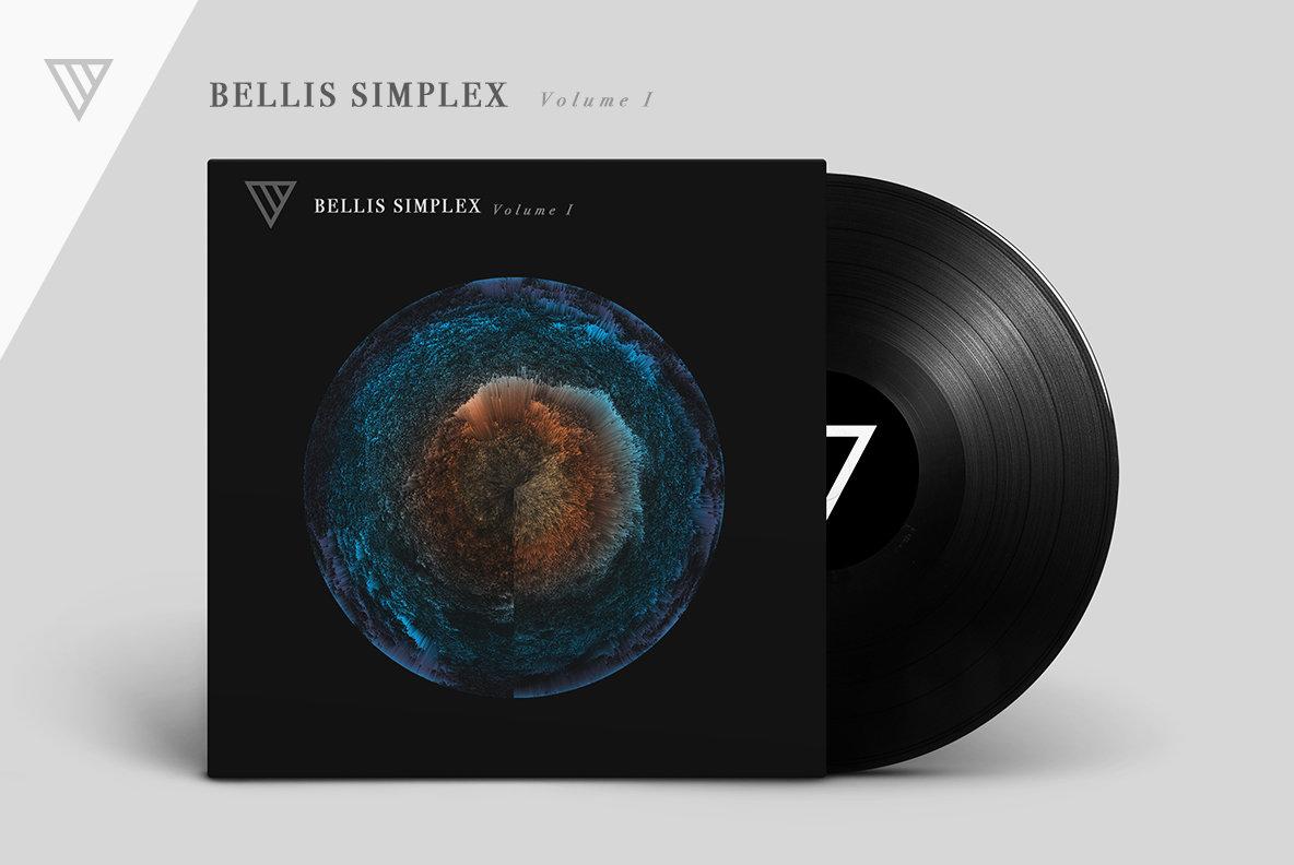 Bellis Simplex V1
