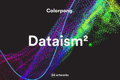 Dataism 2