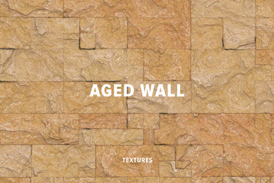Aged Wall Textures