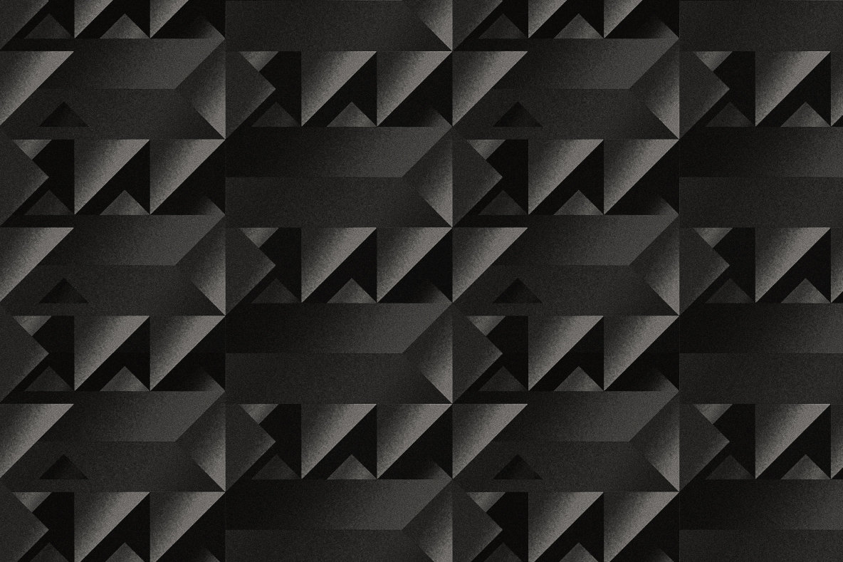 Cubic Dark