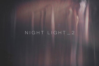 Night Light 2