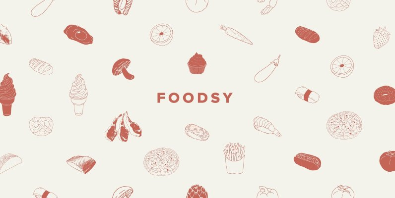 Foodsy