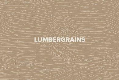 Lumbergrains
